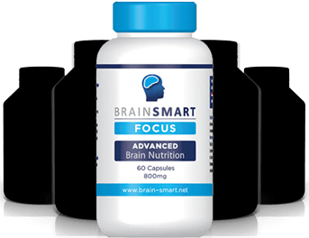 Improve Focus And Concentration Vitamin