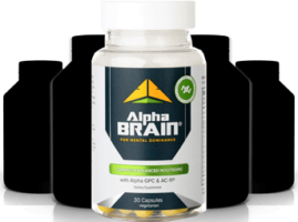 Best supplements for memory function image 3